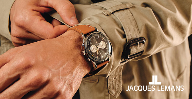jacqueslemans-banner2.jpg