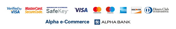 alphabank-cards-1.png